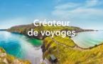 Brittany Ferries : nouveaux navires, séjours Game of Thrones... le voyagiste fait le plein de nouveautés