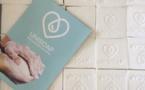 Palmes du Tourisme Durable : Unisoap recycle les savons des hôtels pour sauver des vies !
