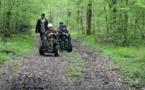 La Maison de la Nature ouvre en grand les sorties nature aux personnes handicapées
