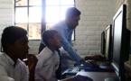 Tourisme solidaire : Salaün ouvre un centre de formation au Sri Lanka