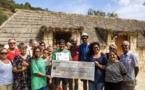 Palmes du Tourisme Durable : Touristra Vacances, des rencontres inédites, locales et solidaires...