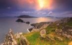 Irlande : et si le job de rêve était aux îles Blasket ?