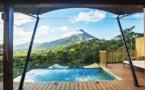 Nayara Resorts ouvre un nouvel établissement eco-friendly au Costa Rica