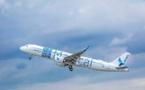 Açores : Air France et Sata Azores Airlines signent un partage de codes