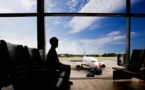 La case de l'Oncle Dom : Garantie aérienne... l'Etat s'en cogne !