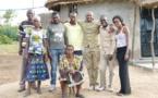 """Palmes du Tourisme Durable : Endallah, la """"vraie Tanzanie"""", hors des sentiers battus..."""