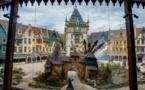 Pays-Bas : Le Puy du Fou signe un partenariat pour le spectacle du parc Efteling