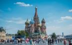 Russie: Dans les tuyaux ministériels: Visa touristique long séjour et formalités consulaires simplifiées