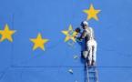 Brexit : Visa, pas visa, eVisa...? Ce qui va (ou pas) changer pour les voyageurs français