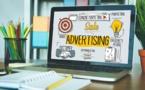 Digital : quelles seront les tendances dans la publicité en ligne pour 2020 ?