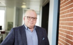 """TUI France : """"le business groupes est l'or inexploité des tour-opérateurs"""" selon Ange Derment"""