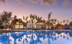 République Dominicaine : le Club Med ouvre son 1er resort Exclusive Collection d'Amérique