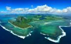 L'île Maurice, l'appel de la nature