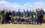 Sarthe : le Zoo de La Flèche recherche 70 saisonniers
