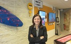 UCPA : naissance de l'agence de voyages entièrement numérique