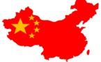 Coronavirus : le SETO prolonge l'arrêt des voyages en Chine jusqu'au 31 mars 2020