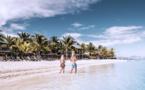 L'île Maurice en famille avec Beachcomber Tours