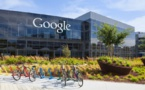 Exclusif ! Google : du nouveau dans la résa de vols... pour plaire à l'Europe ?