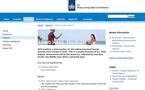 Réceptifs : des programmes de soutien pour conquérir le marché touristique européen