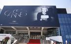 Cannes reprend la main sur le grand auditorium du Palais des festivals