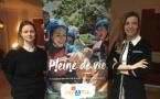 La Croatie, destination toujours plus plébiscitée des Français