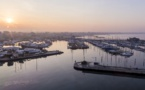 Régime de TVA des locations de yachts : coup d'arrêt à la réfaction de 50% des loyers