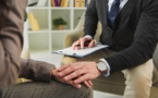 Comment concilier travail et cancer dans nos entreprises