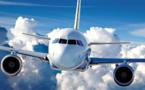 Vols passagers : Air Charter Service lance un programme de compensation carbone