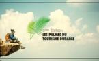 Palmes du Tourisme Durable : votez pour le coup de coeur du public !
