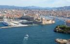 Transition éco-énergétique : le Club de la Croisière de Marseille lance un Quizz en ligne !