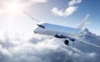Trafic passagers aériens : la croissance ralentit en 2019