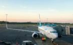 Luxair publie des résultats opérationnels satisfaisants