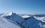 France : quelles sont les stations de ski les plus recherchées sur Google ?