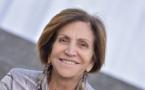 """Adriana Minchella : """"Je ne sais pas vivre sans penser à ce que je vais faire demain"""" (Podcast)"""