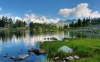 Randonnée : le Cammino Balteo, une autre façon de découvrir la Vallée d'Aoste
