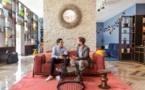 Aparthotel Adagio® : les ventes en ligne progressent de 10% en 2019