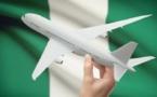 Nigeria: Nouvelle politique en matière de visas