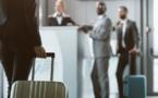 Coronavirus : l'activité voyages d'affaires s'enrhume