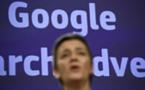 Europe : pourquoi Google est accusé d'abuser de sa position dominante ?