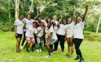 Train & Travel for Women in Africa : les Palmes du Tourisme Durable, un marchepied vers la reconnaissance