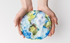 Vacances : 31% des Français choisissent des activités peu impactantes pour l'environnement