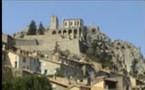 Alpes de Hautes Provence : 7 professionnels sur 10 confiants pour la saison été