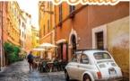 Decoov : départs garantis, croisières... la brochure 2020 fait le plein de nouveautés