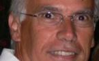 Corse : Daniel Charavin (ATC) nous a quittés