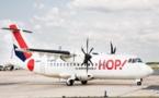 Air France : pas de grève des pilotes Hop ce vendredi 21 février 2020