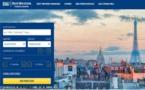 Chatbot : Best Western s'associe à iAdvize pour améliorer sa relation client
