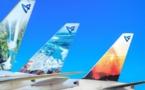 Air Austral veut se désengager d'Air Madagascar