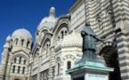 Marseille : les guides conférenciers proposent des visites gratuites de la ville