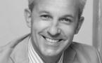 DITEX : Bedsonline veut étendre et fidéliser sa clientèle du grand Sud