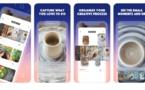 Réseaux sociaux : qu'est-ce que Hobbi la nouvelle application lancée par Facebook ?